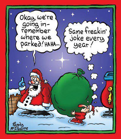 christmas humor christmas humor funny christmas cartoons christmas memes