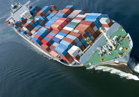 ship car by boat international car shippers shipping cars overseas
