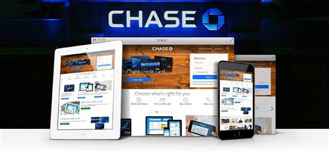 chase mortgage house value inspirational chase home value pattern home gallery image and wallpaper