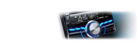 Clarion Cx501a 2 Din Solution Big On Convenience clarion 2 din bluetooth cd usb mp3 wma receiver cx305au singleton hifi