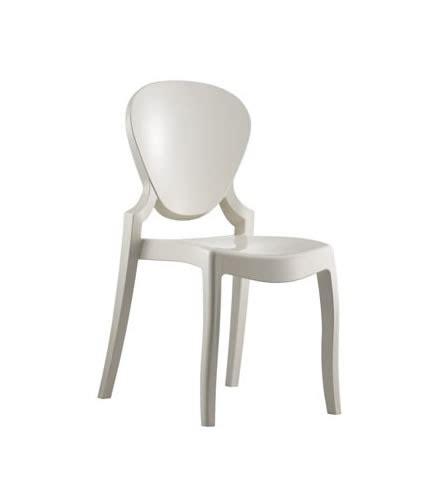 sedie ristoranti sedie per ambienti pubblici ristoranti bar hotel