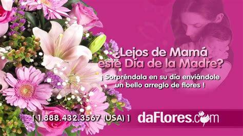 rosas para mama flores para mam 225 daflores com youtube