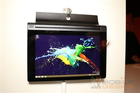 Lenovo Tab 2 Windows lenovo tablet 2 8 das neue windows tablet im