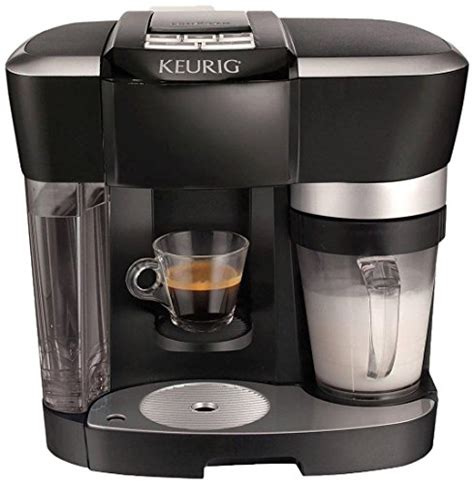 Best Keurig Coffee Maker 2017   Top 10 Reviews   Friedcoffee