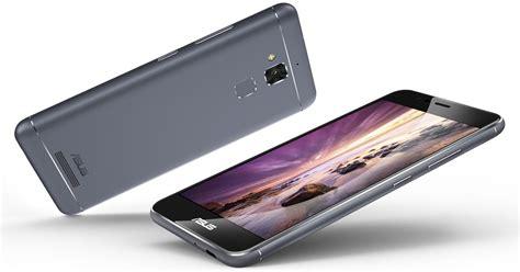 Lcd Ts Touchscreen Zenfone 3 Max Zc520tl ม อถ อ asus zenfone 3 max zc520tl ข อม ลโทรศ พท ม อถ อ asus เอซ ส asus zenfone 3 max zc520tl
