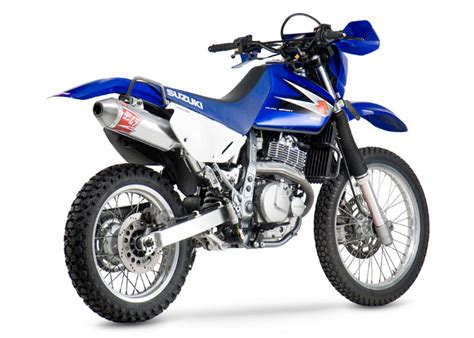 Suzuki Sr650 Suzuki Dr650 1996 13 Rs 2 So Ss Al Ss