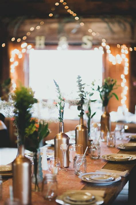 2975 best barn weddings images on pinterest country