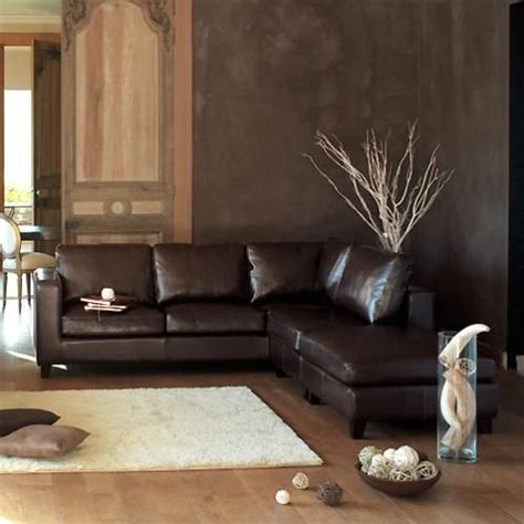 canape d angle 5 places 783 25 best ideas about leather corner sofa on