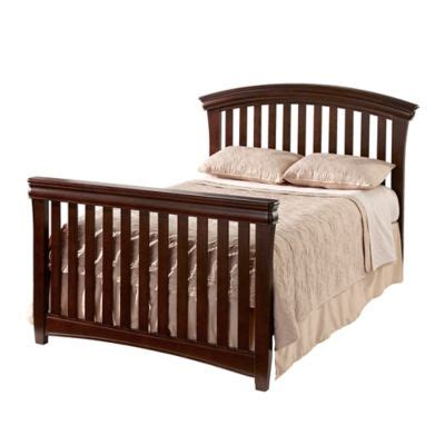 Meadowdale Crib by Buy Westwood Design Bed Rails From Bed Bath Beyond