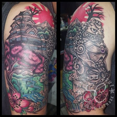 watercolor tattoo artists jacksonville nc 90 best sabrina tattoos images on house