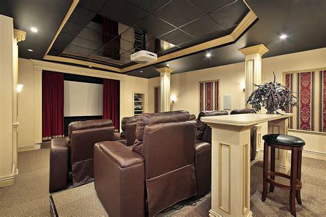 home theater design home theater gear blog