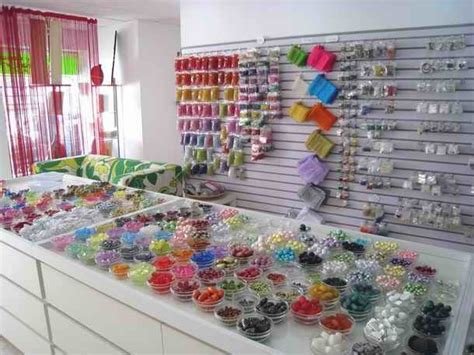 bead stores 17 best images about bead shop inspirations on
