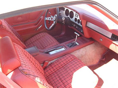 Mustang Ii Interior by Polar White 1977 Ford Mustang Ii Hatchback