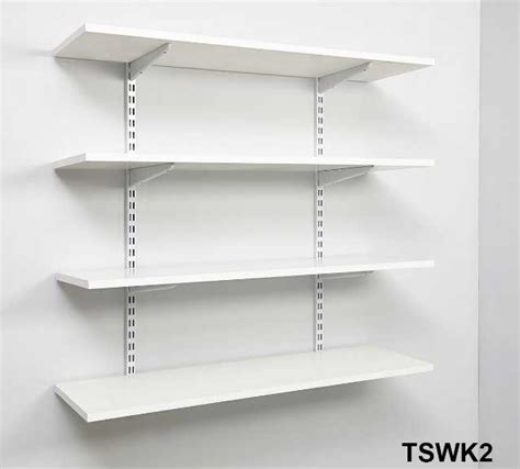 shelving systems wall mounted design ideas to maximize