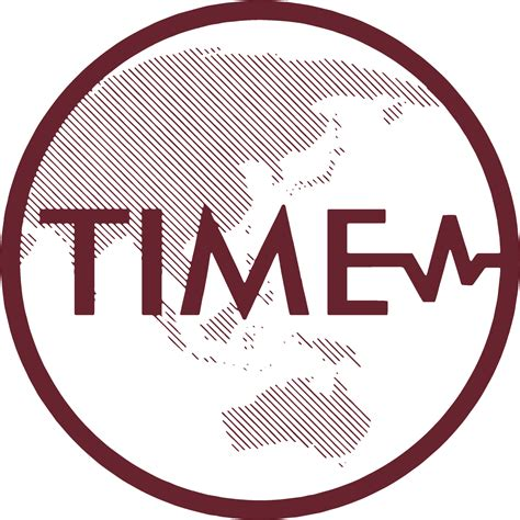 In Time time uq