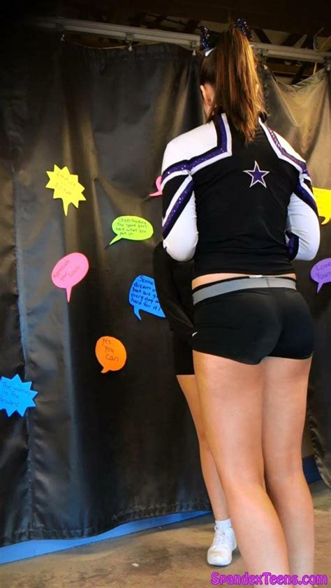 spandex shorts tween models spandex shorts spandex teens candids
