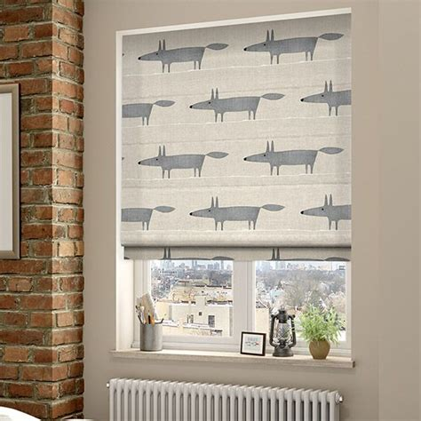Mr Mini Blinds 25 best ideas about neutral blinds on neutral kitchen blinds shades