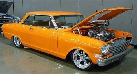 Kaos Mopar 1000 images about cars and motorcycles on