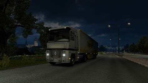 euro truck simulator 2 going east download full version free download euro truck simulator 2 going east full pc game