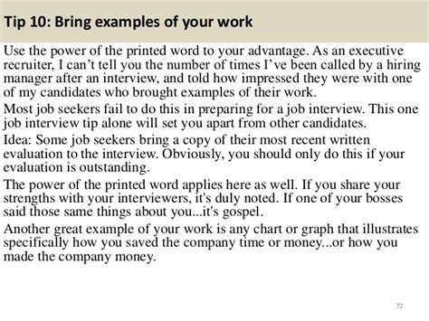 interview questions office manager military bralicious co