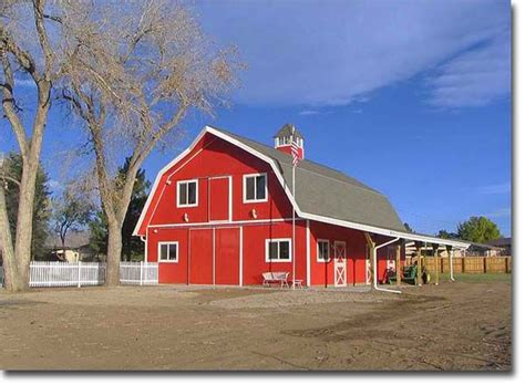 gambrel barn designs 104 best images about gambrel barn with apartment on