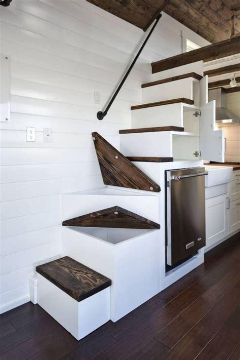 tiny house bed ideas tiny house bedroom loft ideas savae org