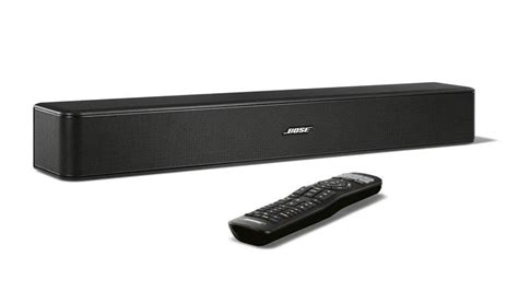 best soundbar best soundbar best soundbars 2017 uk buying advice