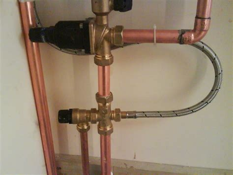 Crown Plumbing And Heating by Crown Plumbing Heating Contractors Ltd 93 Feedback