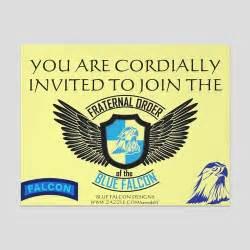 blue falcon designs blufalcondesign twitter