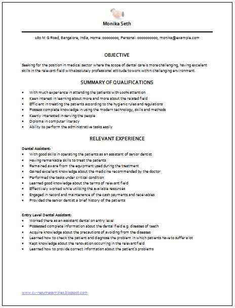 templates for excellent resumes professional curriculum vitae resume template sle
