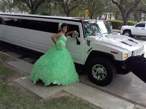 Limo Places Near Me by Complimentary Pictures Galleria I M A Quinceanera Today