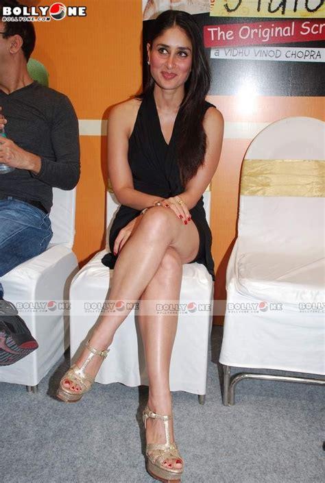 sri lankan actress feet wikifeet kareena kapoor kareena kapoor pinterest