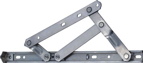 bar top hinges sus304 heavy duty stainless steel top hung window friction