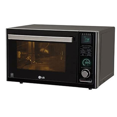 lg kitchen appliances reviews lg kitchen appliances reviews samsung appliances phone