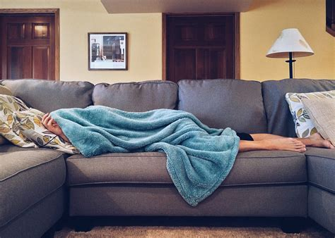 Bett Auf Boden by Kostenloses Foto Zum Thema Bett Boden Chillen