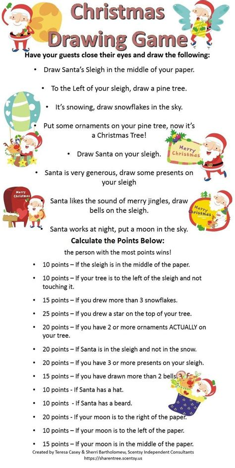 christmas themed quiz questions best 25 trivia questions for adults ideas on pinterest