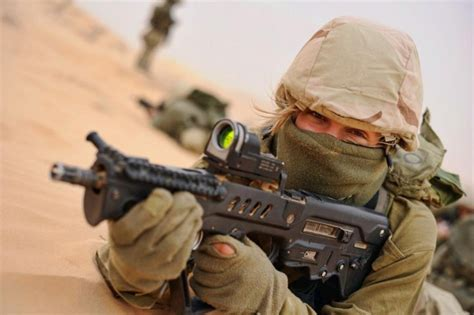 Fn Erika Top top 6 special forces guns that are not ar 15s the