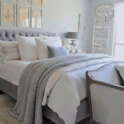 grey bedding ideas 25 best ideas about tufted headboards on pinterest diy tufted headboard tufting diy and diy