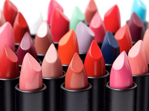 Review Lipstik Make make up for artist lipstick review beautezine bloglovin