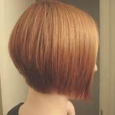 1920s shingles bob haircut images 1920s shingle bob haircut bobs hair pinterest bobs