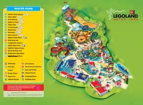 legoland florida park map legoland 174 water park legoland 174 malaysia resort