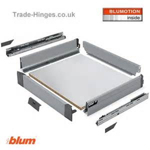 blum schubladen drawer blum drawers kitchen drawer boxes