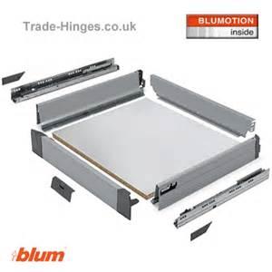 drawer blum drawers kitchen drawer boxes