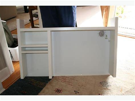 desk add on unit ergonomic desk and ergonomic furniture biomorph