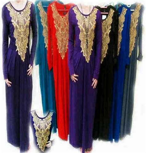 Dress Terry Pink Toko Terpecaya puanmaura collections belanja murah dan berkualitas