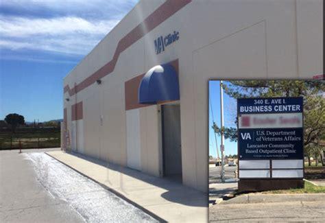 Gardena Ca Va Clinic Community Based Outpatient Clinics Va Greater Los
