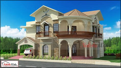 mansions designs a home design house design floor plan house map home plan