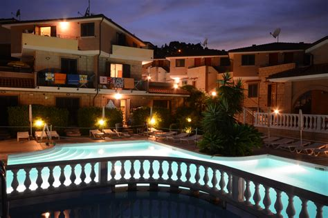 appartamenti sul mare abruzzo appartamenti in abruzzo sul mare residence il borgo