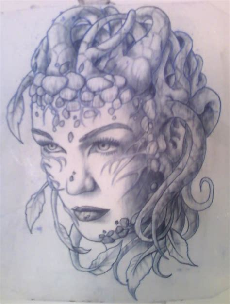 practice skin for tattooing tree practice skin by lauraxavier on deviantart