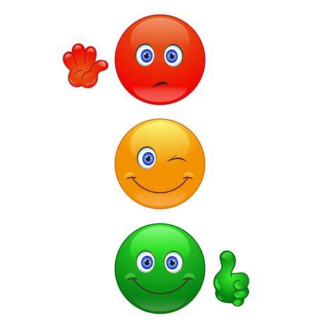 traffic light traffic light clipart best